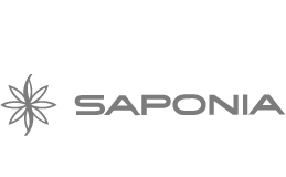 Image result for logo saponia